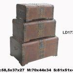 LD1778B  S:58*37*27; M:70*44*34; L:80*41*43
