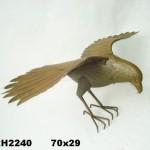FS-2H2240
