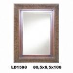 LD1598  80.5x6.5x106