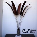 LAI1107-2
