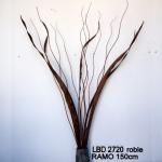 LBD2720-3