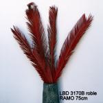 LBD3170B-2