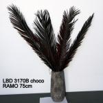 LBD3170B-3