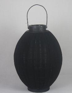 818-GL-02 Lampara Porta Fanal