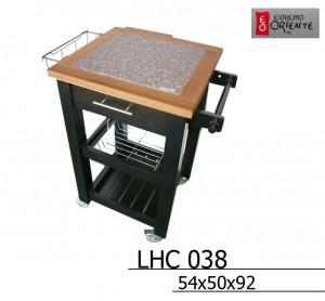 LCH 038