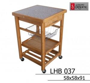 LHB 037