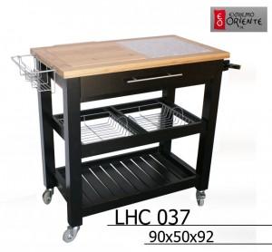 LHC 037